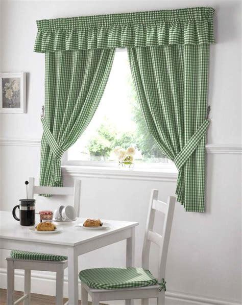 uk kitchen curtains انواع مدل پرده برای منزل و آشپزخانه جدید
