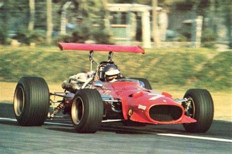 1968 ferrari 312 f1 at the goodwood circuit revival 1999. 1968 Ferrari 312 F1-68 | Scuderia Ferrari | Pinterest ...