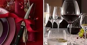 Tisch Richtig Eindecken : weihnachtliche tischdeko tipps tricks zum fest von tchibo ~ Lizthompson.info Haus und Dekorationen
