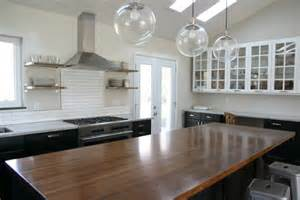 no backsplash in kitchen house tweaking
