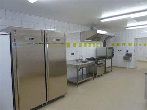 fabricant cuisine professionnelle aménagement cuisine professionnelle photos