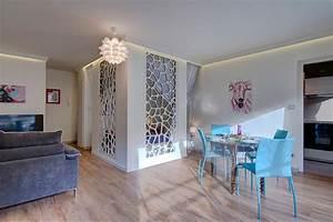 claustras moderne salon nice par paravents design With la maison du paravent 4 paravents et claustras dinterieur paravents design