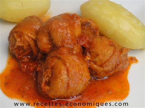 cuisine recette de cuisine pieds paquets cocotte minute 4 recettes de cuisine
