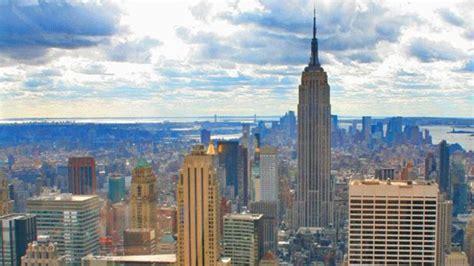 Essen Bei Fremden Zu Hause by 220 Berleben In New York
