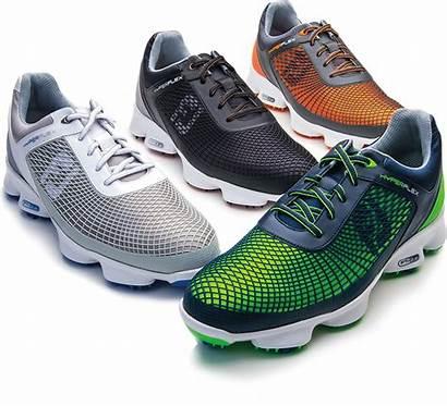 Golf Shoes Hyperflex Footjoy Wide Feet Edition