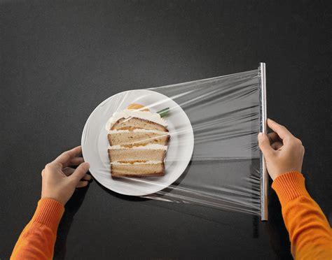 cling film products uniteki aluminum foil products