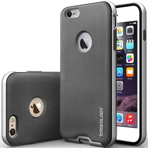 apple iphone 6 accessories top 11 must apple iphone 6 plus accessories