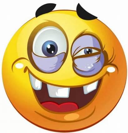 Emoji Smiley Emoticons Sleep Symbols Smileys Needs