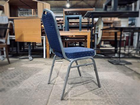 Ērti krēsli