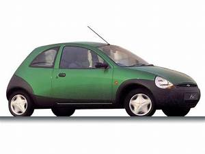 Ford Ka 1999 : ford ka picture ford ka 1999 2 green 2 pacific green photos 4367 ~ Dallasstarsshop.com Idées de Décoration