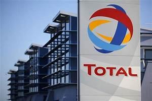 Total Electricité Avis : total et direct energie se rapprochent officiellement comparateur fournisseur electricit ~ Medecine-chirurgie-esthetiques.com Avis de Voitures