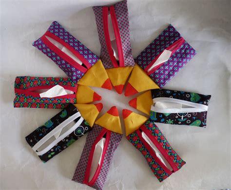 idee cadeau maitresse maternelle couture