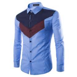 mens designer clothes shirt sleeve picture more detailed picture about 2016 new arrival workshirt casual