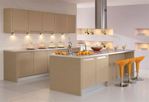 kitchen island with table 15 great kitchen cabinets that will inspire you