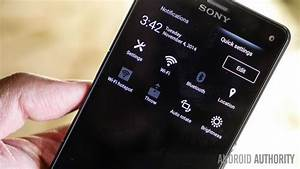 8 Common Problems With The Sony Xperia Z3 Compact And How