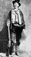 BILLY THE KID TV SHOW - Cowboy To Cowboy ::: The World of ...