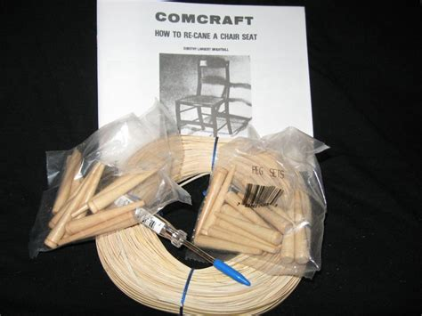 chair caning replacement kit 83 best images about chair caning on weaving
