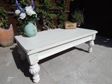 Country french wrought iron marble top coffee table is the perfect choice for the carefree lifestyle! LARGE, SHABBY CHIC , FRENCH COUNTRY , COFFEE TABLE # # # SOLD # # # - :moonstripe: