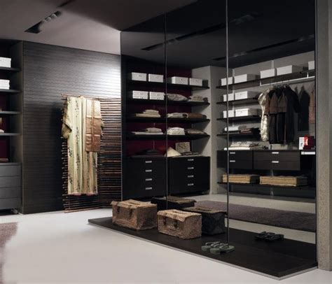 best walk in robes quot stunning walk in robe the lack makes it modern and adds elegance quot master bedrooms pinterest