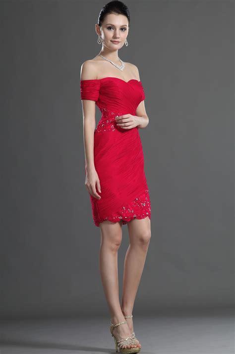 red cocktail dress picture collection dressedupgirlcom