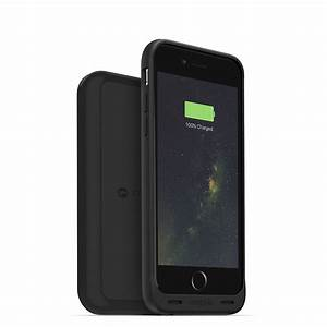 Mophie Wireless Charging Base At Mobilecityonline Com