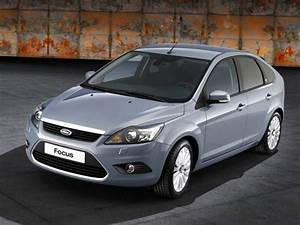 Ford Focus Avis : avis focus de la marque ford berlines coup s ~ Medecine-chirurgie-esthetiques.com Avis de Voitures
