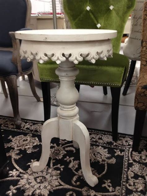 table ls at tj maxx pinterest discover and save creative ideas