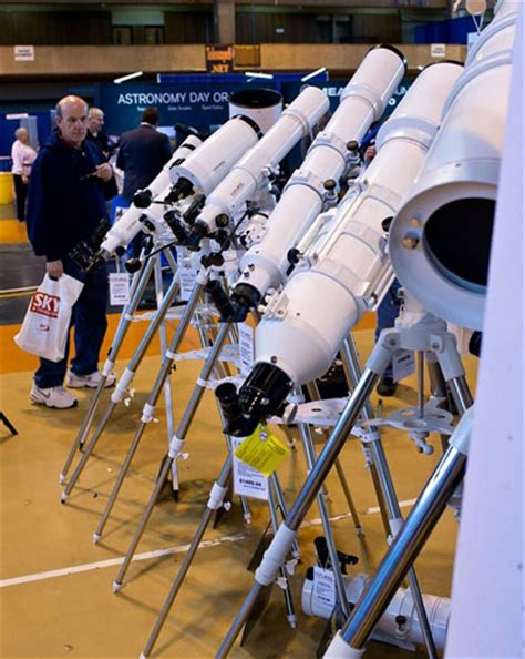 Telescope Buying Guide For New Astronomers  Sky & Telescope