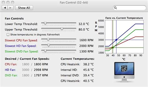control panel fan computer fan controller program image search results