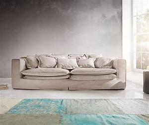 Big Sofa 240 Breit : big sofa noelia bestseller shop f r m bel und einrichtungen ~ Bigdaddyawards.com Haus und Dekorationen