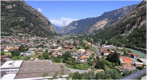chambre d hotes suisse vallée d 39 aoste italie cap voyage