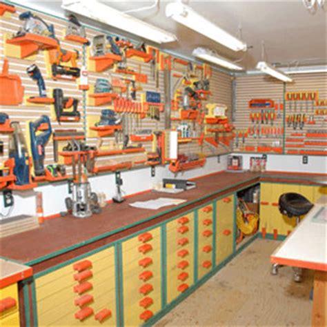 woodwork home woodworking shop  plans