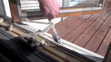 pella window parts tyresc