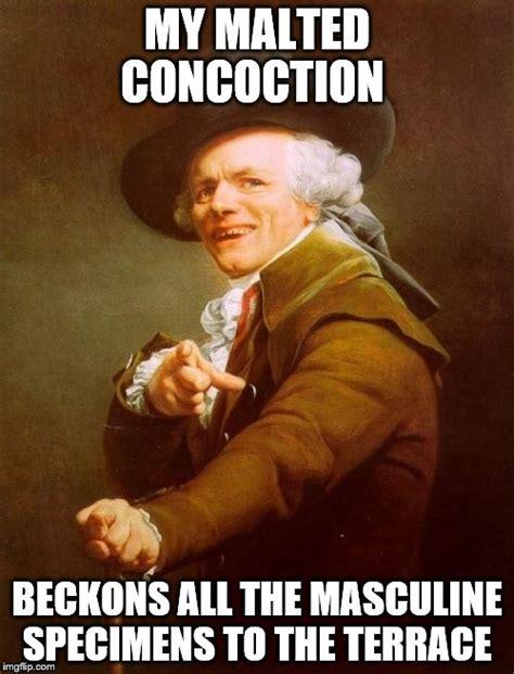 Ducreux Meme Generator - joseph ducreux meme imgflip