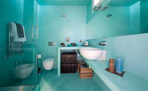 consigli  la casa   arredamento pavimento  resina