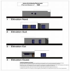 plan maison architecte gratuit uccdesigncom With ordinary meuble sous lavabo avec pied 4 comment fabriquer un meuble vasque avec plan de travail