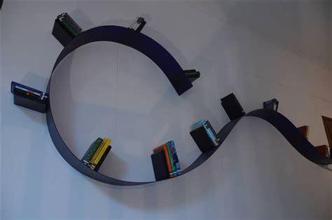 Libreria Kartell Prezzi by Libreria Bookworm Kartell