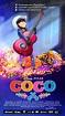 Coco (2017 film)#COCO#COCO MOVIE#Lee Unkrich#MAXICO#Walt ...