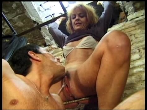 Hot Couple Fuck And Piss 2 Pissing Porn At Thisvid Tube