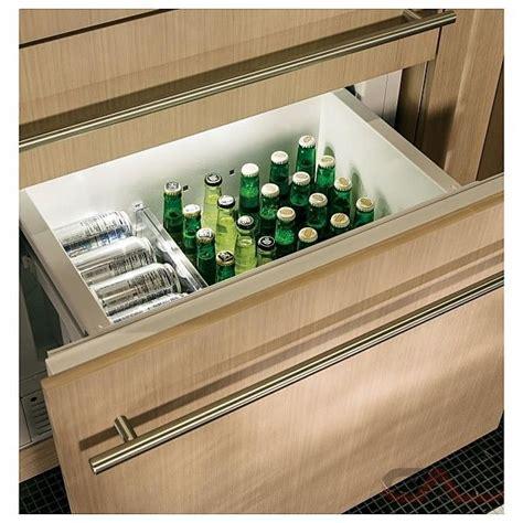 monogram ziwgnzii refrigerator canada  price reviews  specs