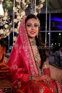 Wedding Photo Album Models Pakistani Model Ainy Jaffri Complete Wedding Pictures