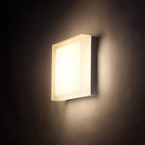 fiori 8 light flush wall wall sconce maxim lighting