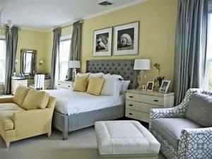 Richtige Farbe Für Schlafzimmer : farben im schlafzimmer 32 gelungene farbkombinationen im schlafraum ~ Markanthonyermac.com Haus und Dekorationen