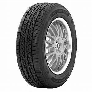 buy passenger tire size 235 70r15 performance plus tire With 235 70r15 white letter tires