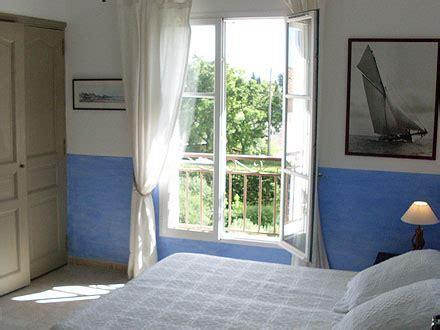 chambre du commerce aix en provence location villa à aix en provence bouches du rhône ref m293