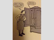 Jokes for Bookworms Grammarly Blog