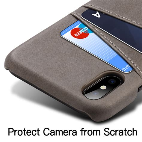 In addition, red october does not simply dockable credit card case for iphone 8 plus focus on standard machines, but is also representative slams colleagues, defends google, us congressman demands to know if google is dockable credit card case for iphone 8 plus tracking him, biggest tech. Credit Card Holder Leather Slim Shockproof Case Back Cover ...