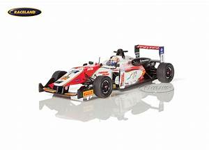 Maßstab Berechnen Formel : dallara mercedes sjm f3 theodore prema 2 f3 gp macau 2016 felix rosenqvist ma stab 1 43 2016 ~ Themetempest.com Abrechnung