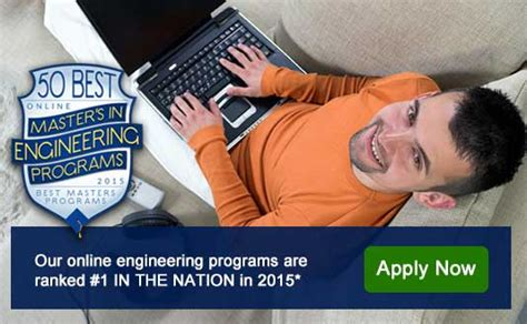 Mining Engineering Masters Programs  2017, 2018, 2019. Can Car Batteries Be Recharged. Review Cancer Treatment Centers Of America. Interstitial Cystitis Ic Icade Business School. Occupational Therapy Prerequisites. Newsletter Subject Lines Tutoring In San Diego. M A T Programs In Georgia Data Mapping Tools. Nurse Midwife Certification Wind Energy Jobs. How Can I Improve My Credit Score By 100 Points