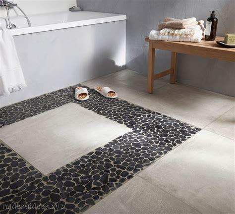 carrelage sol salle de bains carrelage sol salle de bain castorama peinture faience salle de bain